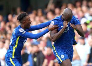 Chelsea Vs Aston Villa Carabao Cup