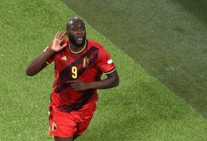 Belgium France
